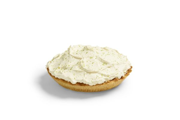 Key Lime Pie Whole